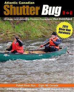 2011-River Run-8458