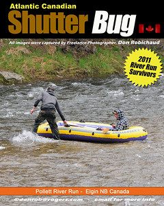 2011-River Run-8386
