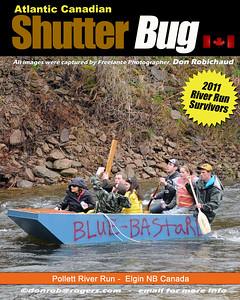 2011-River Run-8505
