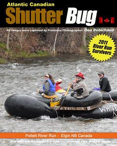 2011-River Run-8520