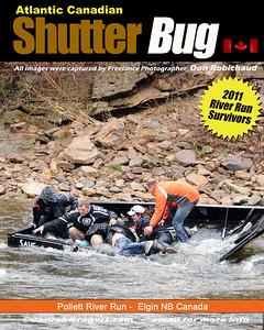 2011-River Run-8421
