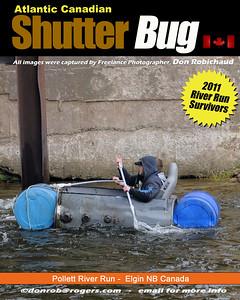 2011-River Run-8585