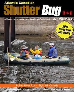 2011-River Run-8375