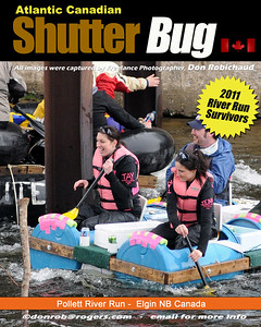 2011-River Run-8539