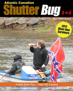 2011-River Run-8341