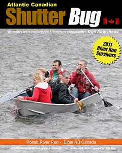 2011-River Run-8648