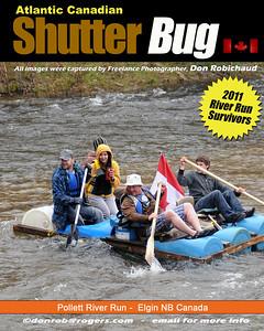 2011-River Run-8365