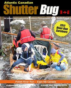 2011-River Run-8622