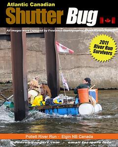 2011-River Run-8572