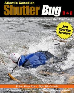 2011-River Run-8451