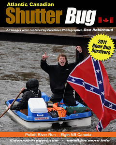 2011-River Run-8339