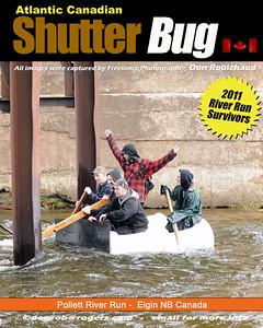 2011-River Run-8482