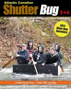 2011-River Run-8478