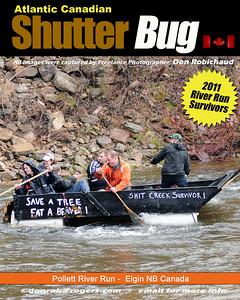 2011-River Run-8405