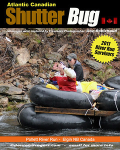 2011-River Run-8525