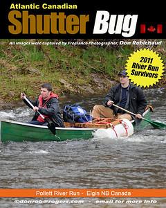 2011-River Run-8639