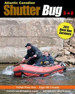 2011-River Run-8597