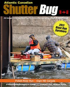 2011-River Run-8414