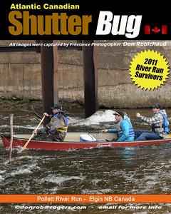 2011-River Run-8444