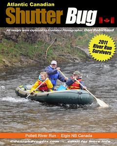 2011-River Run-8368
