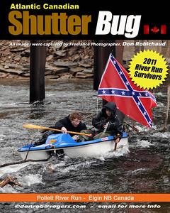 2011-River Run-8335