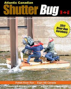 2011-River Run-8566