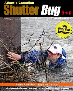 2011-River Run-8454