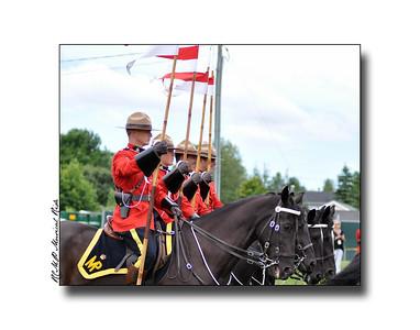 Dieppe-RCMP-Ride8554