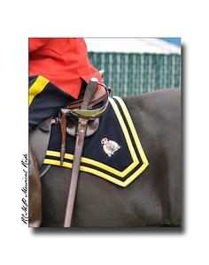 Dieppe-RCMP-Ride8491