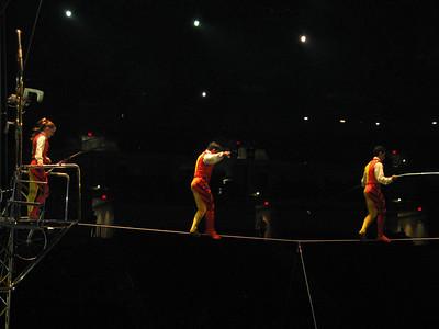 Circus_IMG_5731