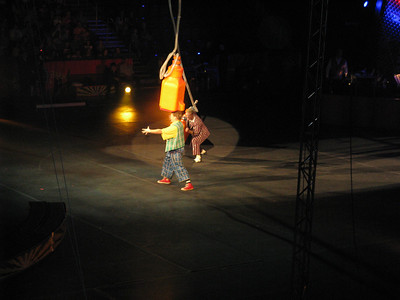 Circus_IMG_5716