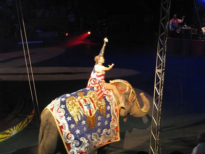Circus_IMG_5715