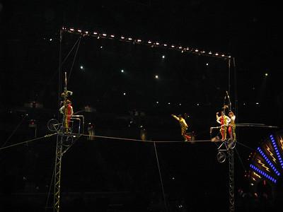 Circus_IMG_5730