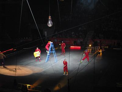 Circus_IMG_5727
