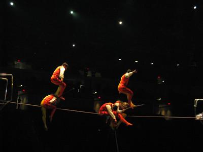 Circus_IMG_5732