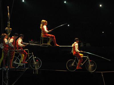 Circus_IMG_5733