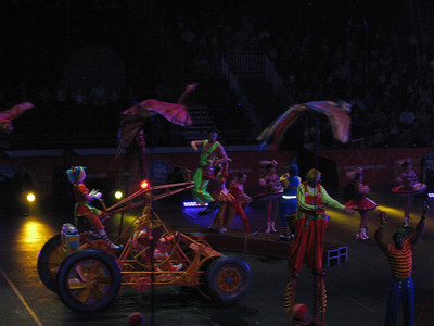 Circus_IMG_5721