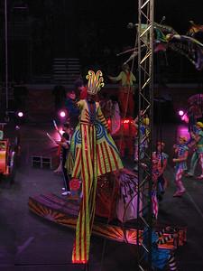 Circus_IMG_5720