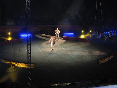 Circus_IMG_5728