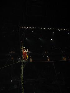 Circus_IMG_5729