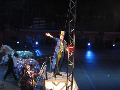 Circus_IMG_5718