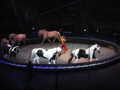 Circus_IMG_5725