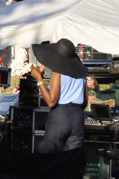 2011 Rochester Rib Fest