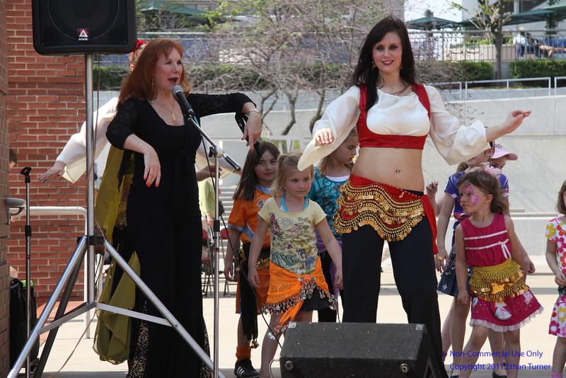 2011_rossine_festival_2029
