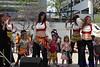 2011_rossine_festival_1999