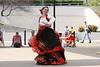 2011_rossine_festival_1748