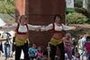 2011_rossine_festival_1951