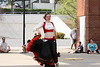 2011_rossine_festival_1743