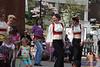 2011_rossine_festival_2000