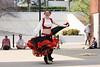 2011_rossine_festival_1746